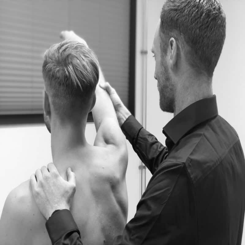 Fysiotherapie Nijmegen