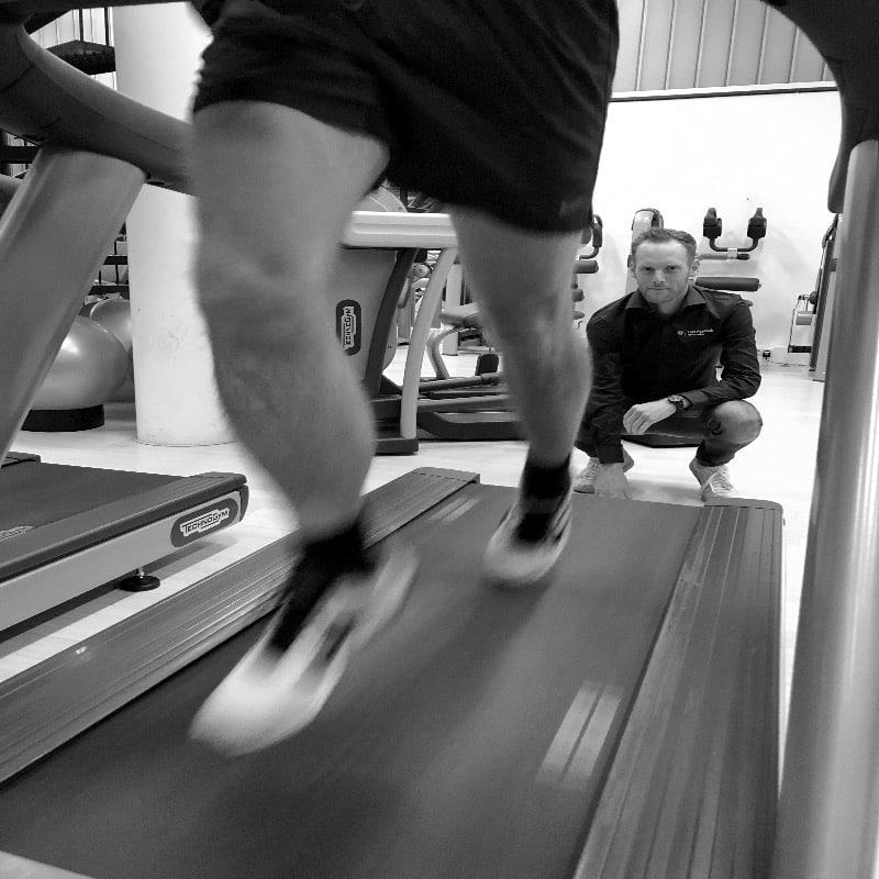 sportrevalidatie nijmegen