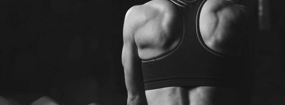 10 mythes over rugpijn ontkracht